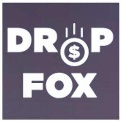 DropFox2