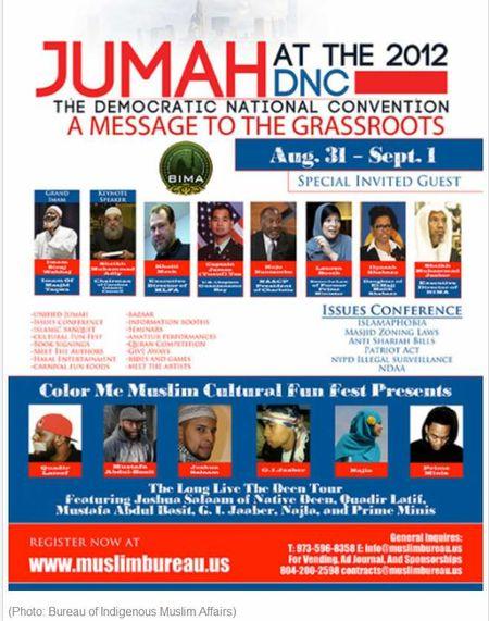 Jumah2012