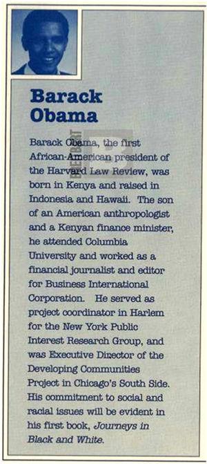 Obama_literarypromo