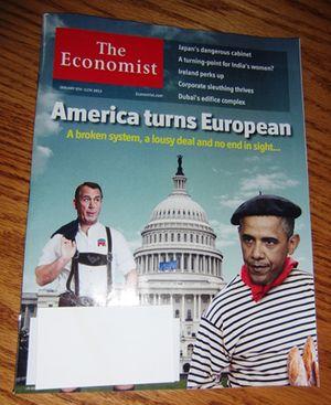 Economist_5jan13