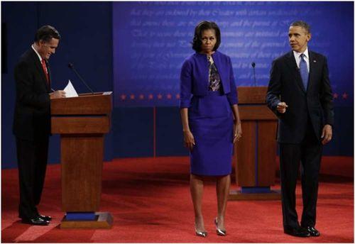 Debate1results