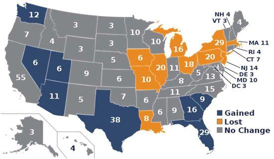ElectoralVotes2012