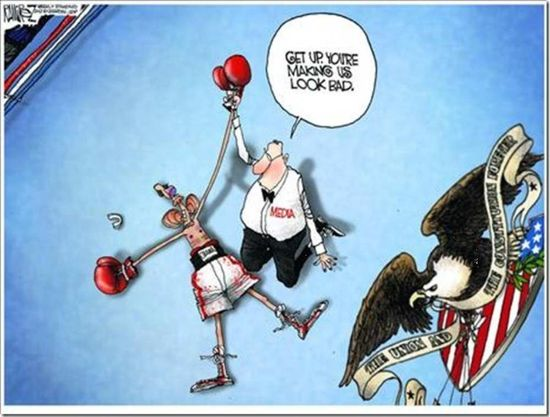 ObamaDebateVictory