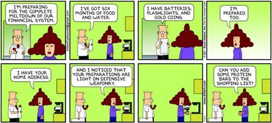 Dilbert1107