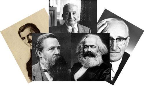SocialismAscendant