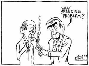 Obama&Boehner