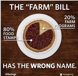 FarmBill2014