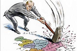 Putin_Ukraine2014