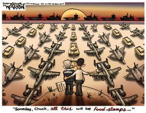 ObamaDefensePolicy