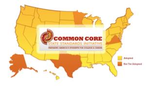 CommonCore