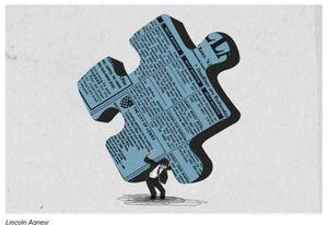 UnemploymentPuzzle