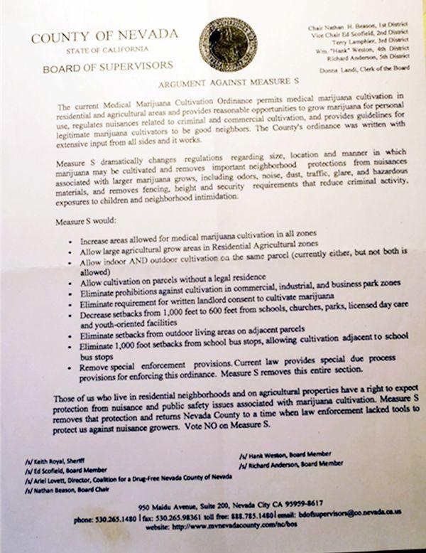 Meas_S_leaflet