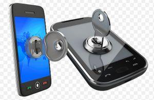 EncryptedPhones