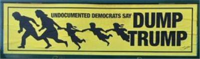 Trump-illegalAliens