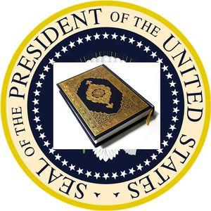 Muslim_President