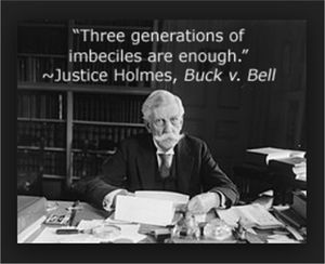 Eugenics_Holmes