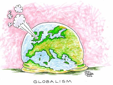 RLCrabb_Globalism