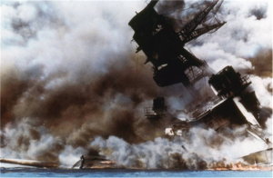PearlHarbor7dec41