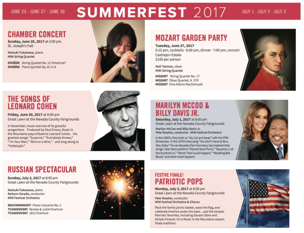 SummerFest2017