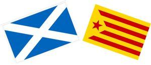 Scotland_Catalonia