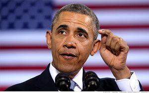 Obama2014