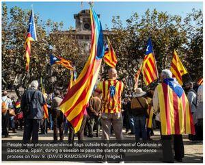 Catalonia01