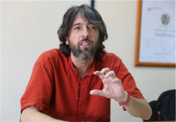 AlfredoSerrano