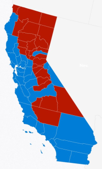 CApresident2016