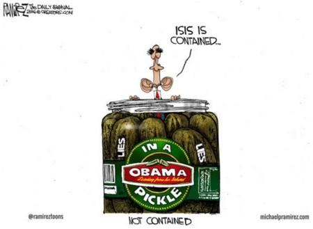 ObamaLies161210