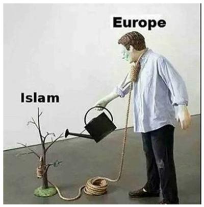 IslamEurope2017