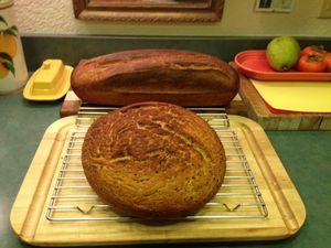 Bread_15nov14