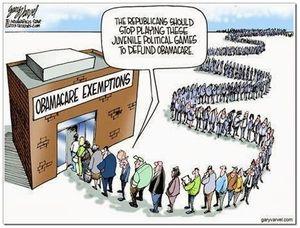 ObamacareDefund