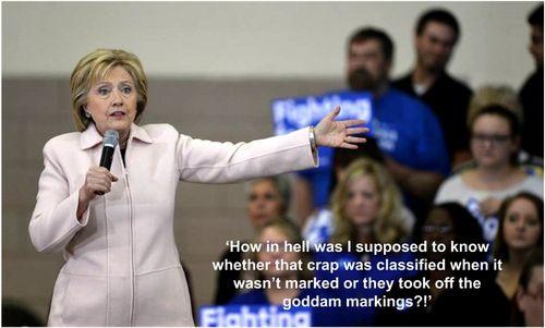 Hillary_160129