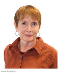 SusanHassler