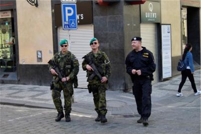 PragueSecurity2016