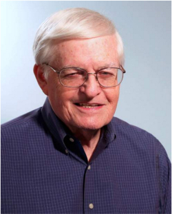 GeorgeBoardman