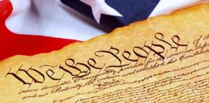 USconstitution2