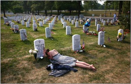 MemorialDay2011