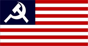 CommunistUSA
