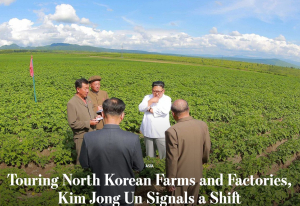 KimJongUn_farm