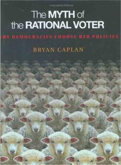 RationalVoter