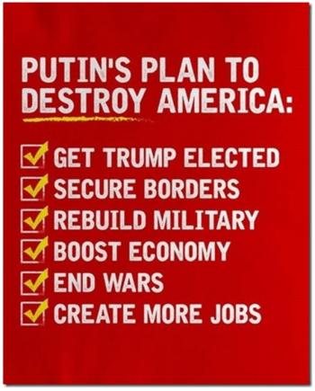 PutinsPlan2018