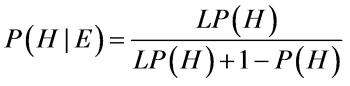 BayesLformula