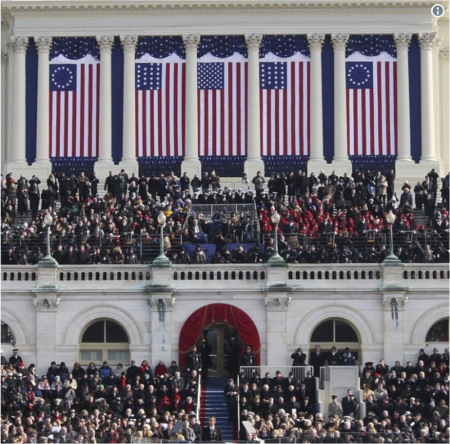 ObamaInauguration2009