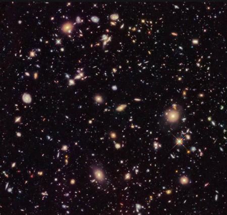 GalaxyFarAway2