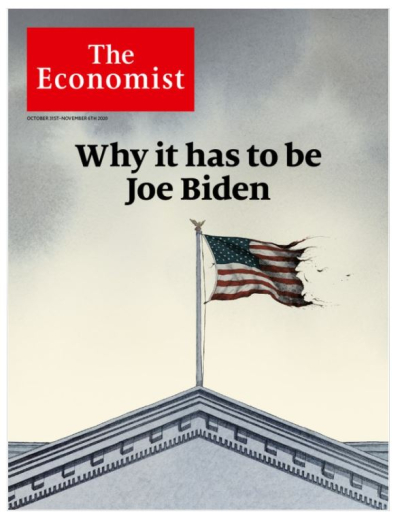 Economist_31oct20
