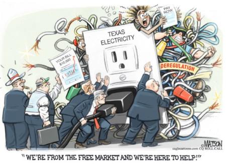 TexasElectricity_2021