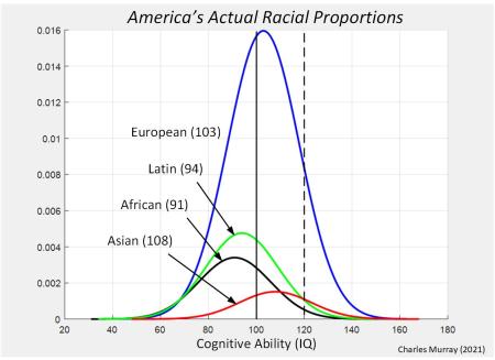 RacialIQs
