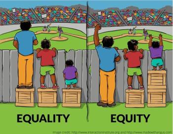 EquityEquality01