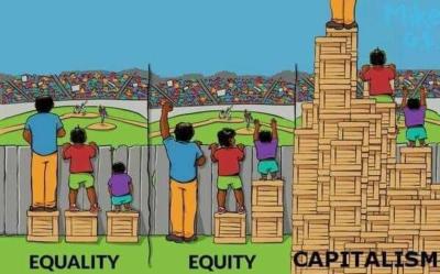 EquityEquality02